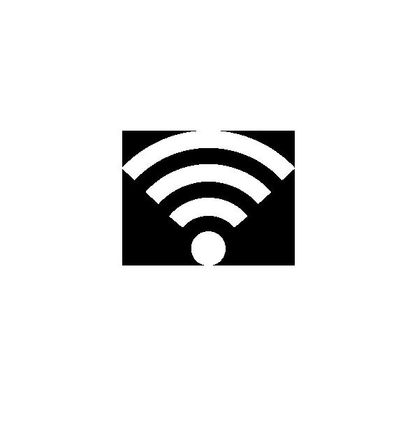 Wifi rental